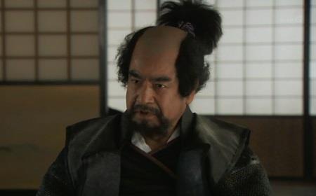 「そのような真似は好きではありませぬ」本多忠勝 真田丸