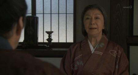 「喜んでまいりましょう」とり 真田丸
