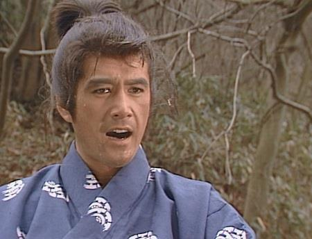 「あれほど駆け続けたというのに?」真田幸村