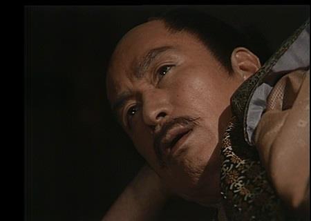 「又五郎か?」真田昌幸 真田太平記