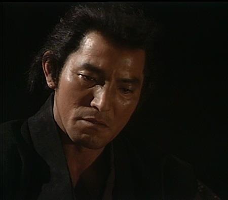 「さらに・・・」壷谷又五郎 真田太平記