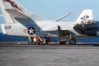 800px-EKA-3B_VAQ-132_USS_America_(CV-66)_1969.jpeg