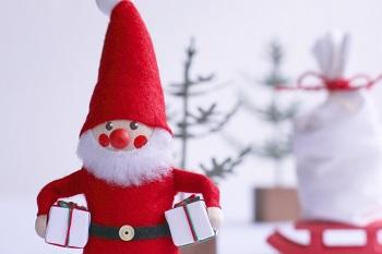 クリスマス20151212