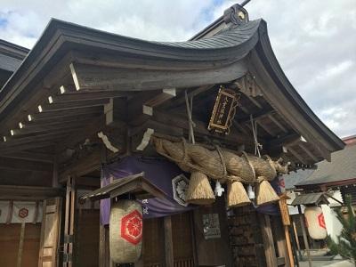 八重垣神社201616
