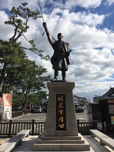 松江城2016164