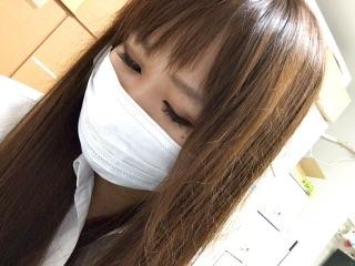 mask113.jpg