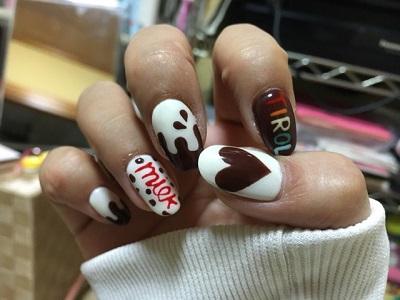 nail2201626.jpg