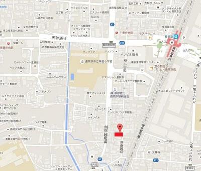 sekiwa1219koutari.jpg