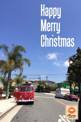 2015クリスマスカードnew