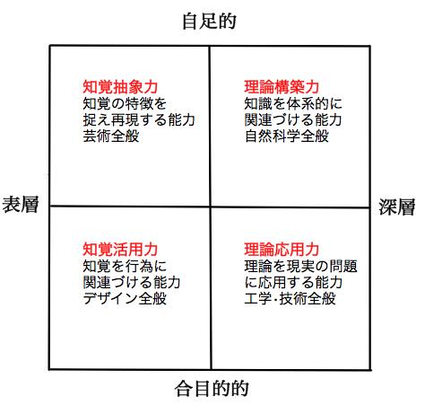 20151231_image_2.png