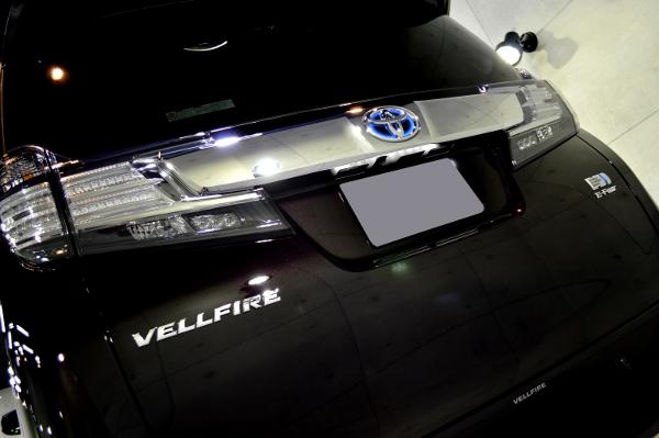 ヴェルⅡ-07