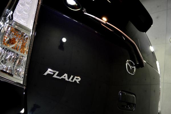 フレアC-09