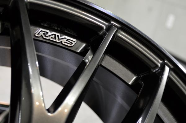 RAYS-05.jpg