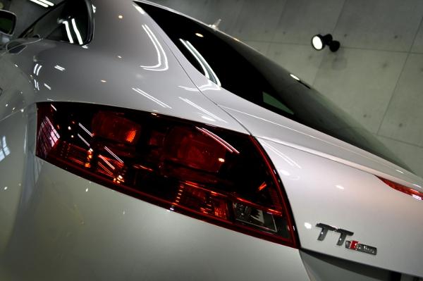 TT-06.jpg