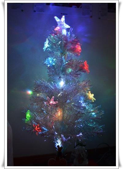 メリークリスマスDSC_0520-20151224