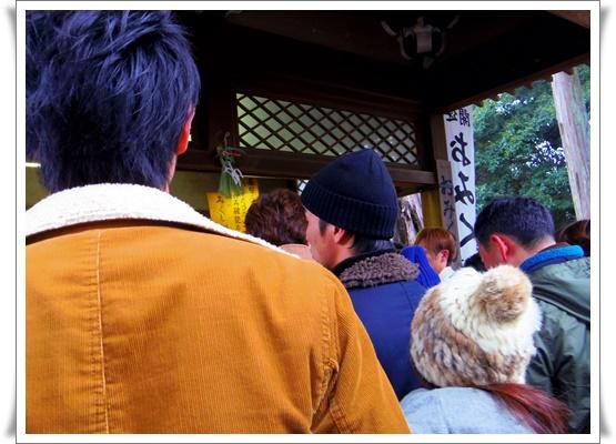 お稲荷さんIMGP4303-20160102