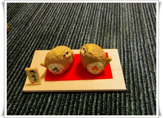 お稲荷さんIMGP4312-20160102