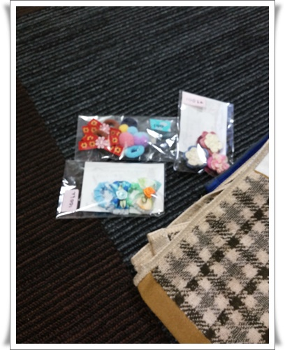 名古屋港IMG00133-20160117