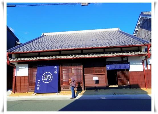 toyohasiiIMGP4234-20151128.jpg