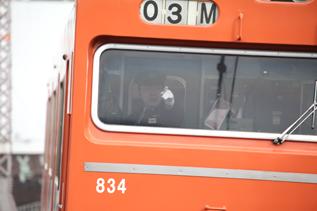 rie12281.jpg