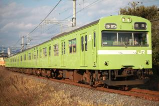 rie12309.jpg