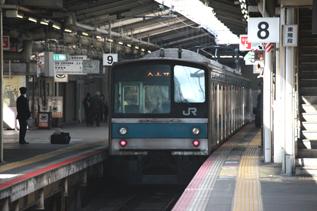 rie12319.jpg