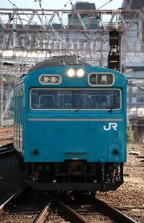 rie12321.jpg