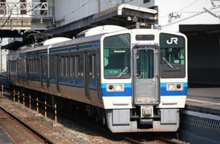 rie12338.jpg