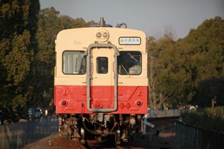 rie12345.jpg