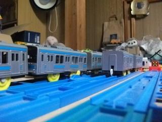 DSCF3229.jpg