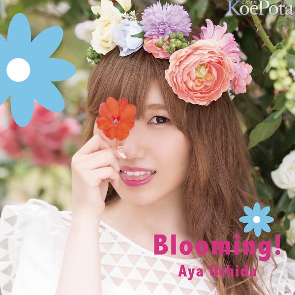 Blooming!.jpg