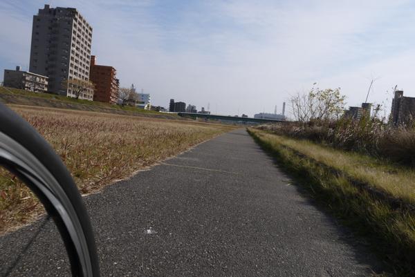 15_1227_09.jpg