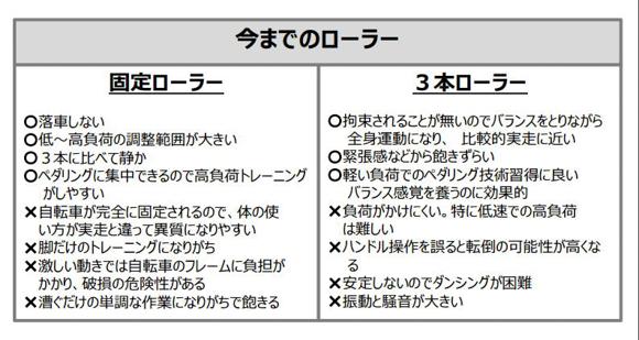 16_0111_04.jpg