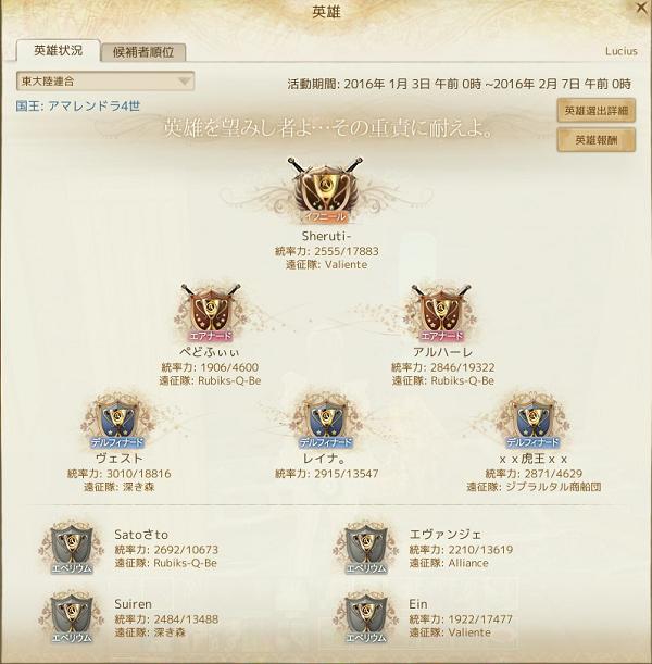 1月3日東英雄