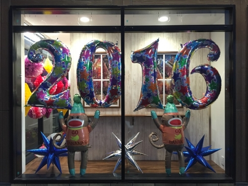 写真 2015-12-26 17 05 31