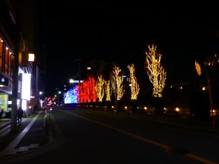 アステラス江坂34