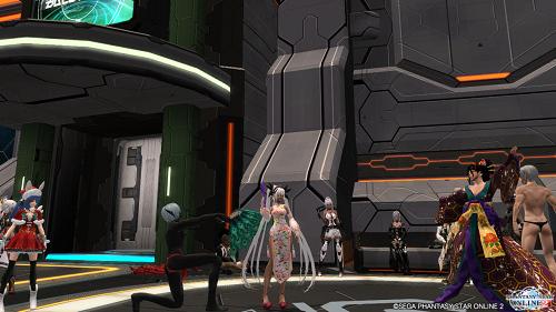 pso20151212_214930_000.png