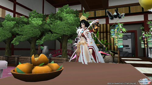 pso20151223_002803_001.png