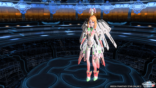 pso20151223_012430_004.png