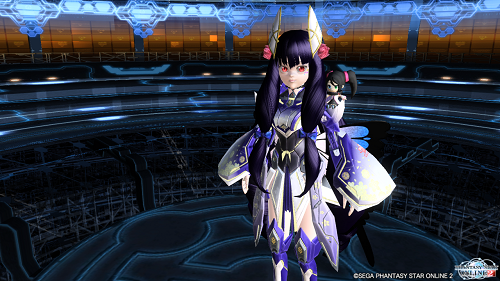 pso20151223_012803_005.png