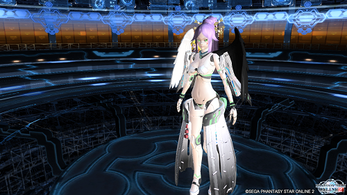 pso20151223_013031_006.png