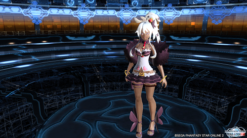 pso20151223_013258_007.png