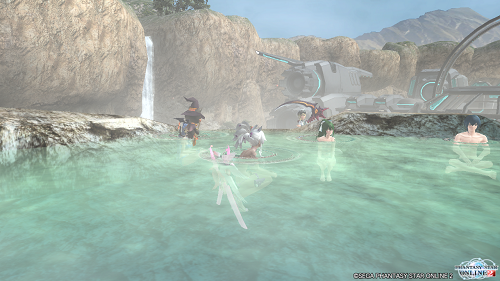 pso20151224_024529_000.png