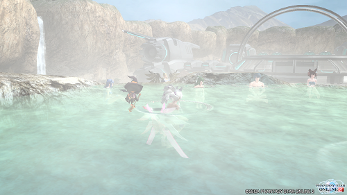 pso20151224_025220_001.png