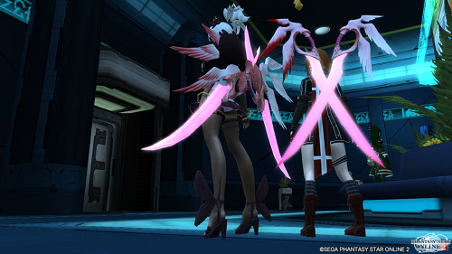 pso20151226_224256_000.png