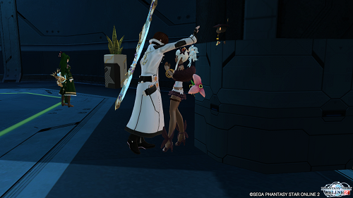 pso20151226_224735_002.png