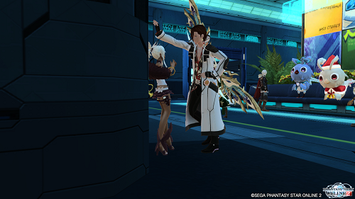 pso20151226_225105_004.png