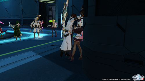 pso20151226_225308_005.png