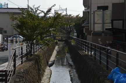 2015-11-07_15.jpg