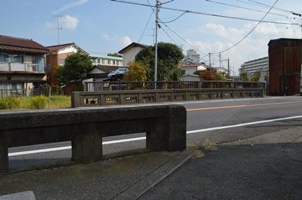2015-11-07_53.jpg